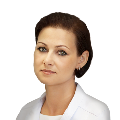 Синельникова Ольга Александровна