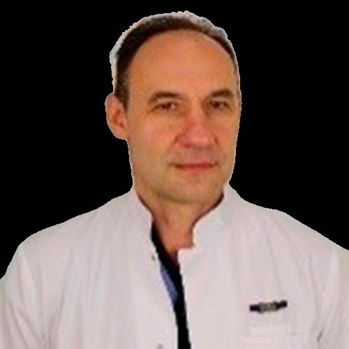 Титов Валерий Викторович