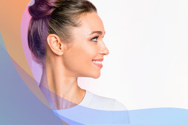 Позаботьтесь о здоровье и красоте Вашей улыбки!