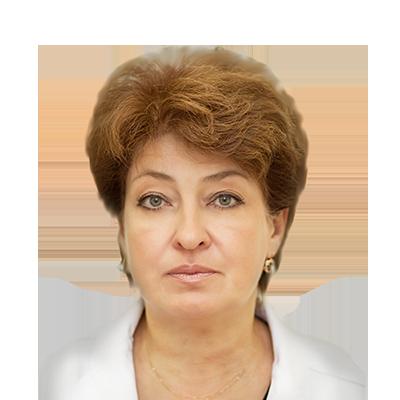 Ермишева Елена Вадимовна