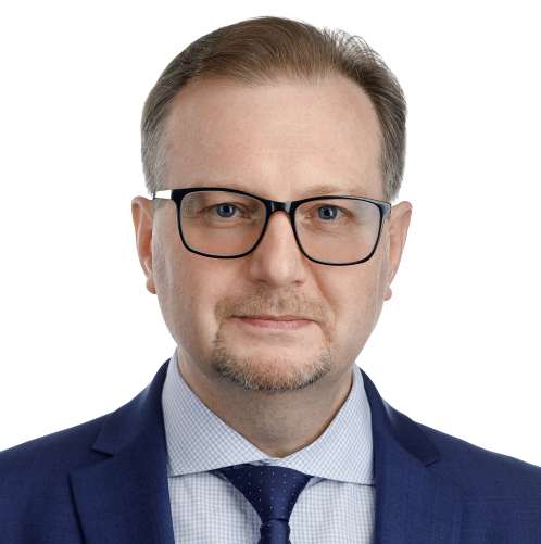Ломшаков Андрей Александрович