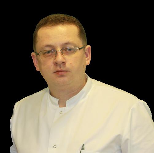 Смольянинов Алексей Александрович