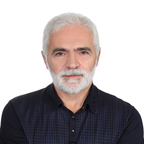 Кацалап Сергей Николаевич