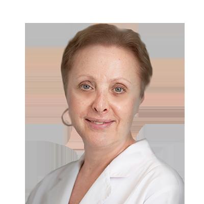 Лагвилава Нана Гурамовна