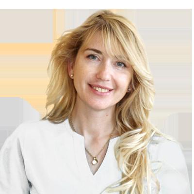Морозова Татьяна Анатольевна