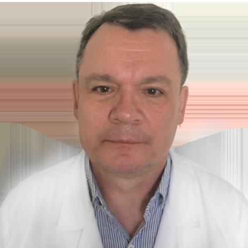 Эксанов Алексей Маликович