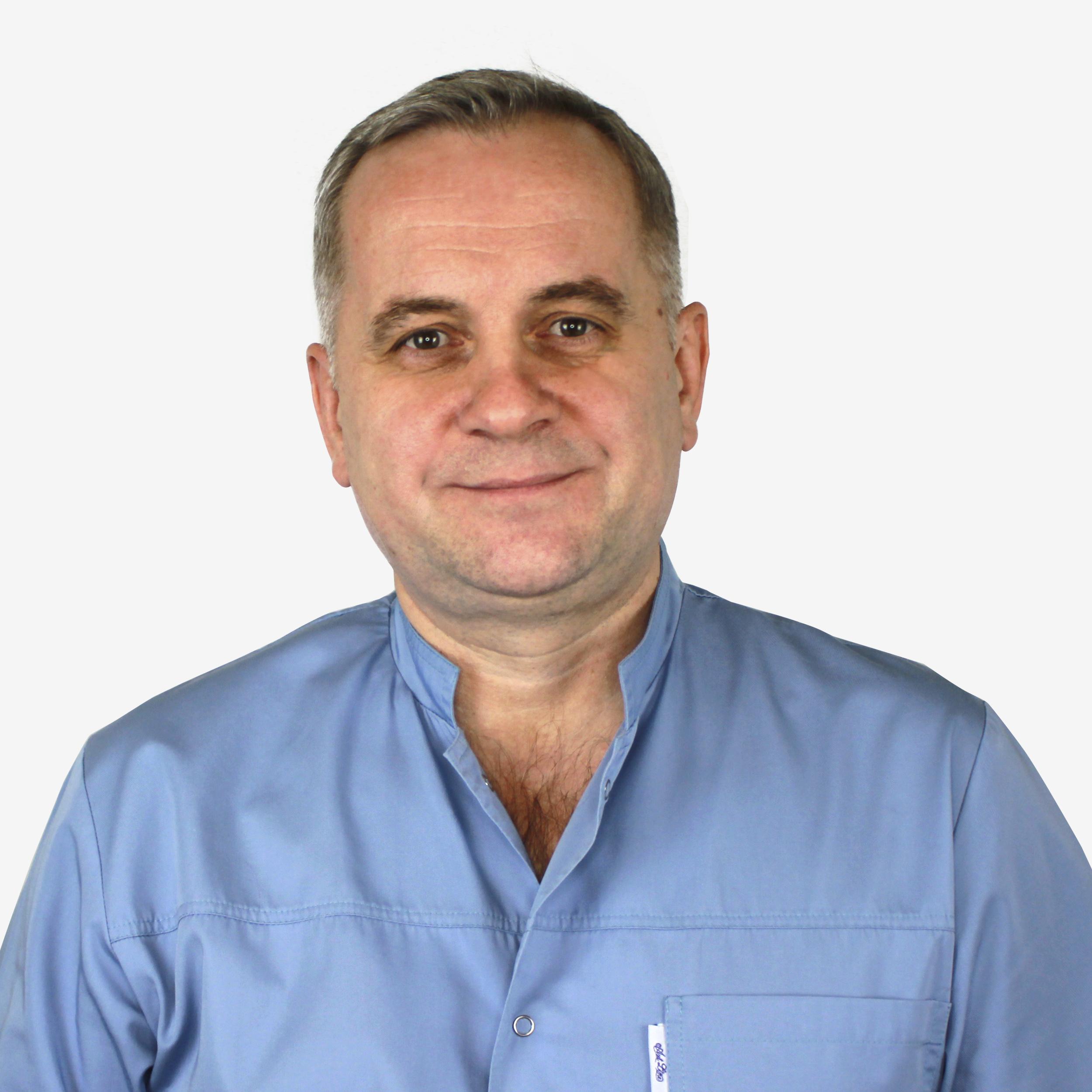 Радион Юрий Антонович